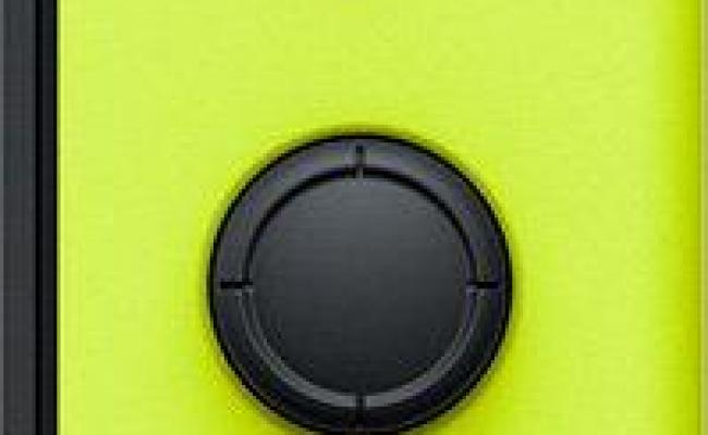 Nintendo Switch Joy Con R Neon Yellow Nintendo Switch