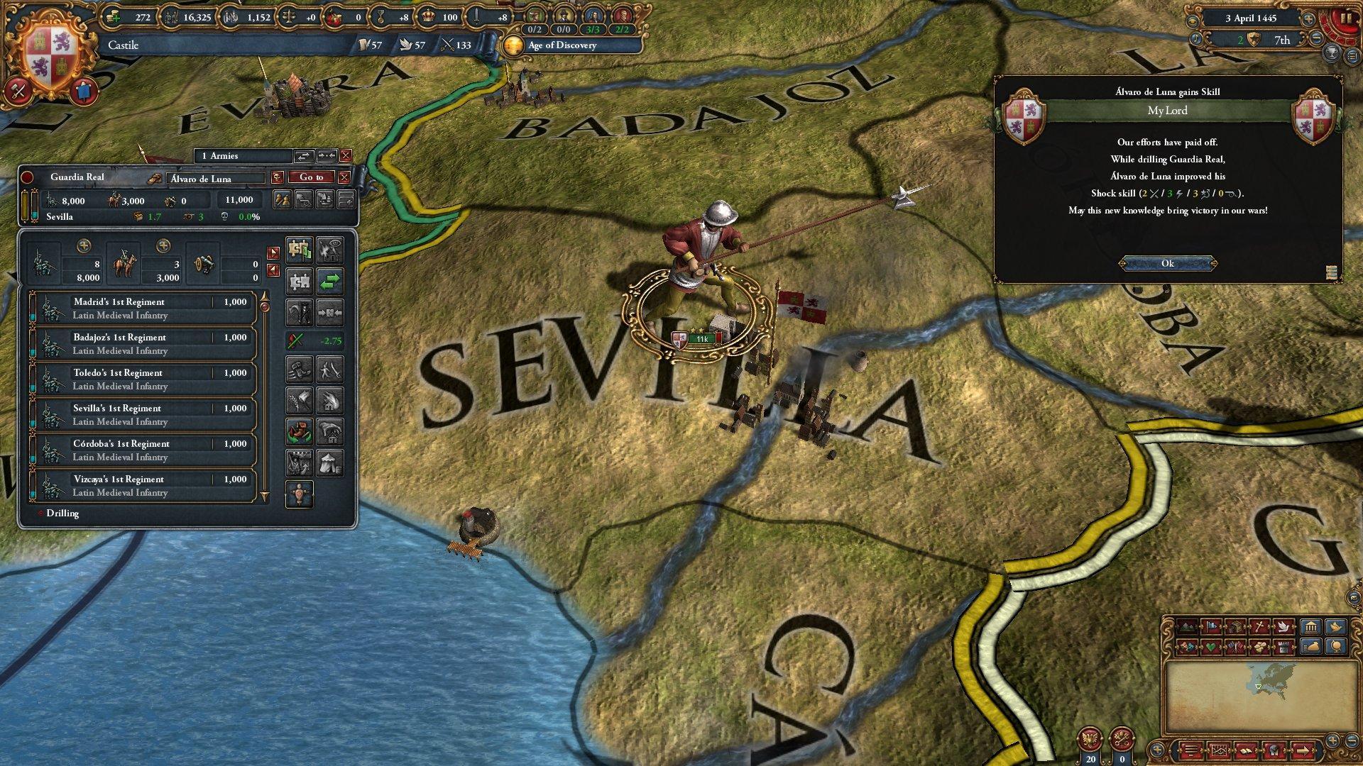 europa universalis iv cradle