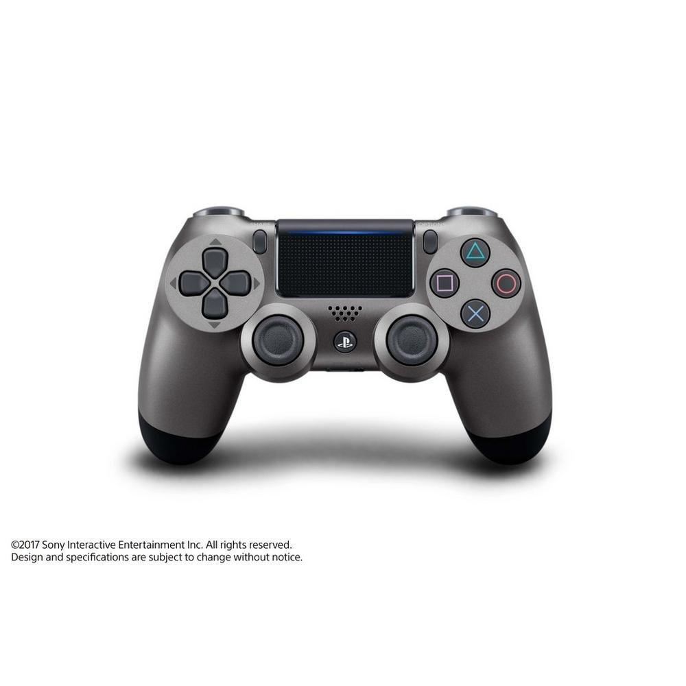 Playstation 4 Controllers Gamestop