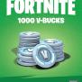 Ps4 Games Under 10 Dollars Gamestop Games World