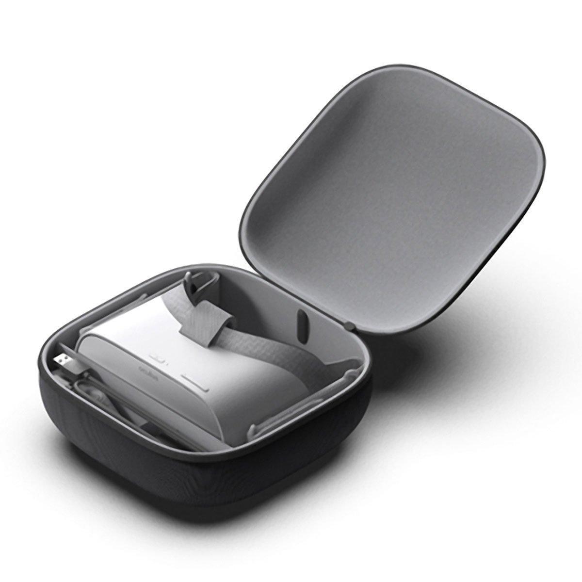 Oculus Go Case Gamestop