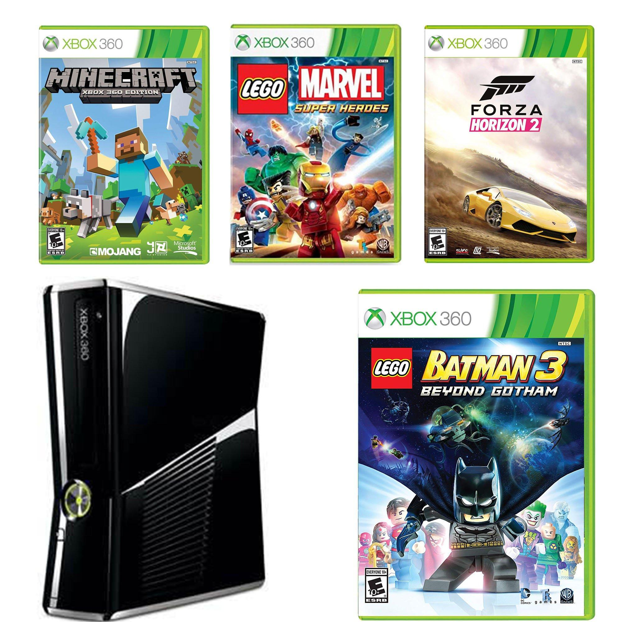 Xbox 360 Consoles Gamestop