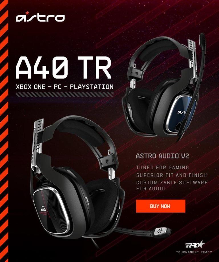 Astro A50 Gamestop : astro, gamestop, Astro, Gaming, Headsets, GameStop