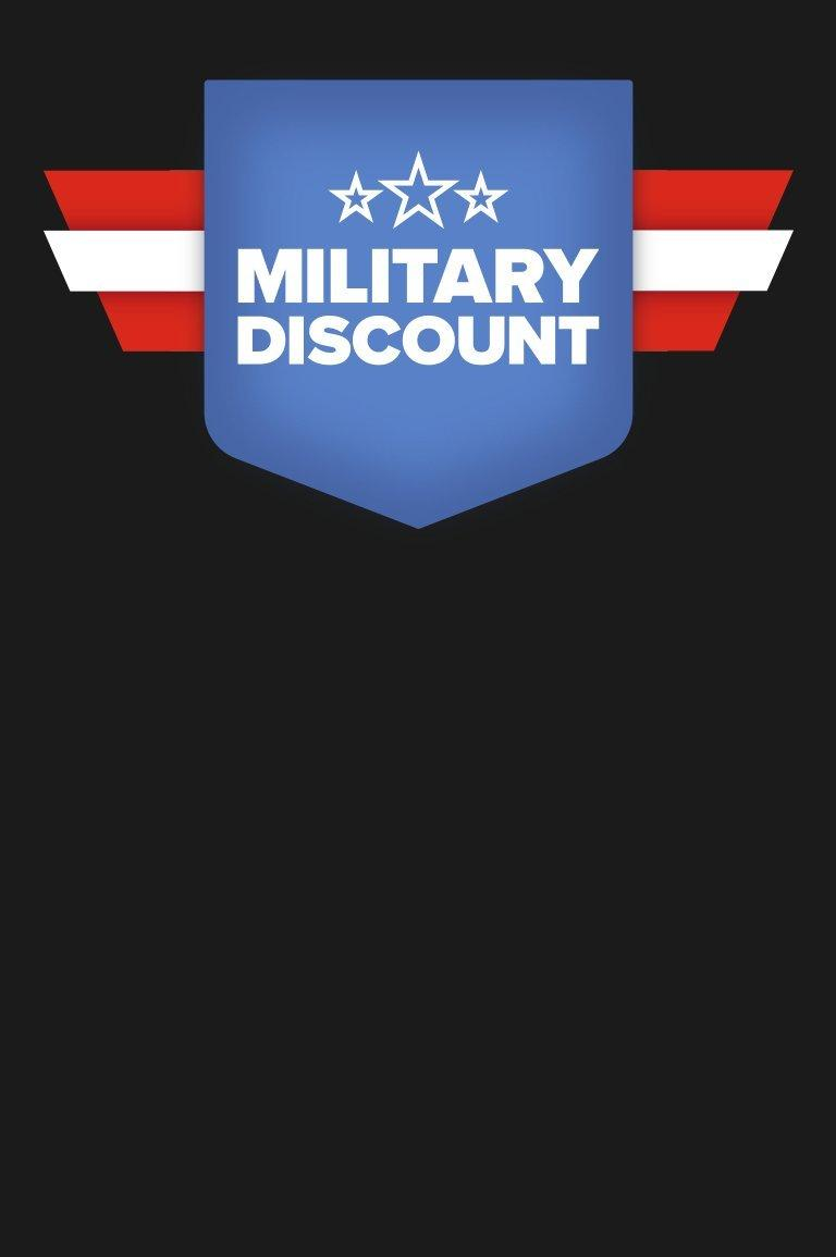 Military Discount Gamestop