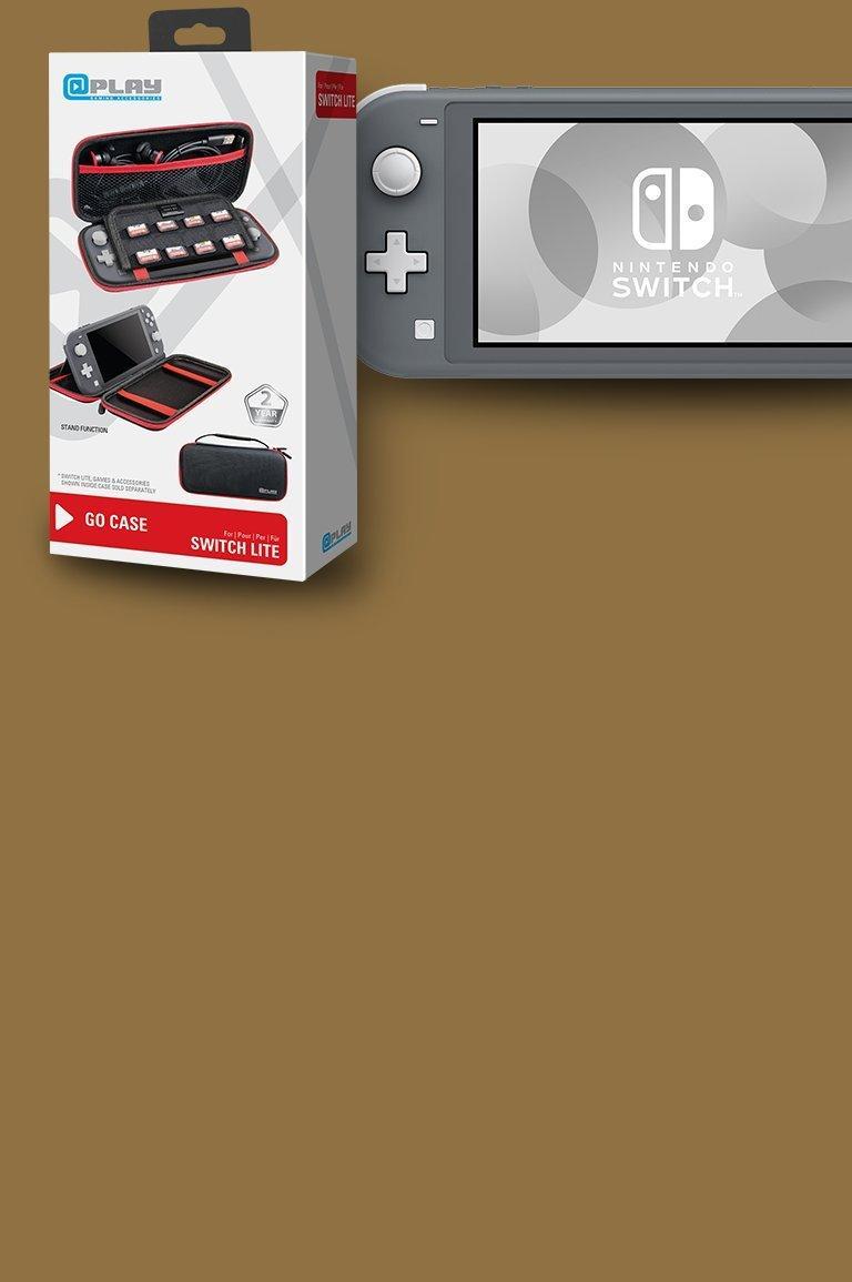 Switch Lite Gamestop