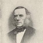 A.W. Melin