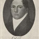 Ambrosius Landgren