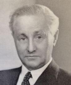 Ernst Jungen