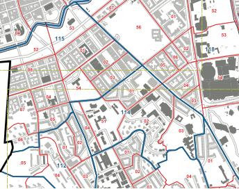 Primärområden 2017