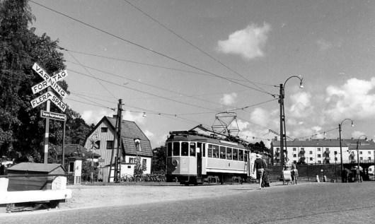 Kungssten 1948