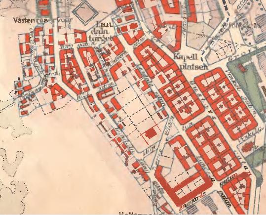 Landala 1921