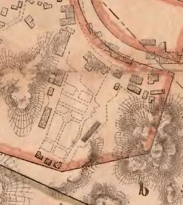 Sofieberg 1876