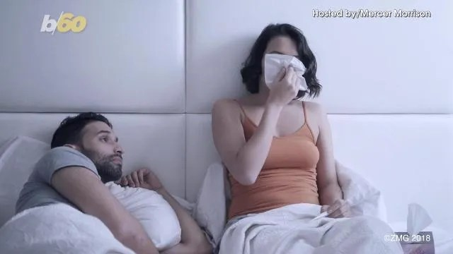 Flu vs. stomach flu 2019: How to tell difference based on symptoms