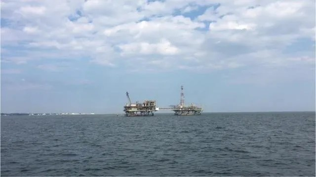 8 years after Deepwater Horizon, beaches look good, but are they ...