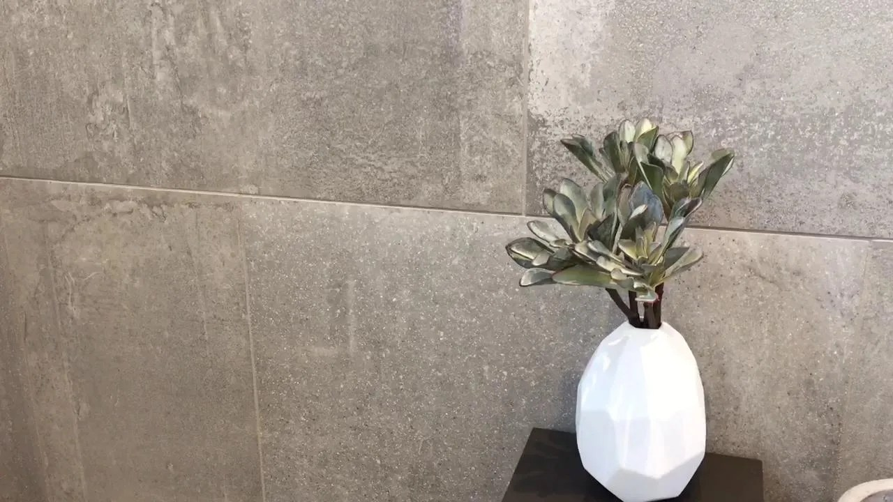 nemo tile stone opens red bank store