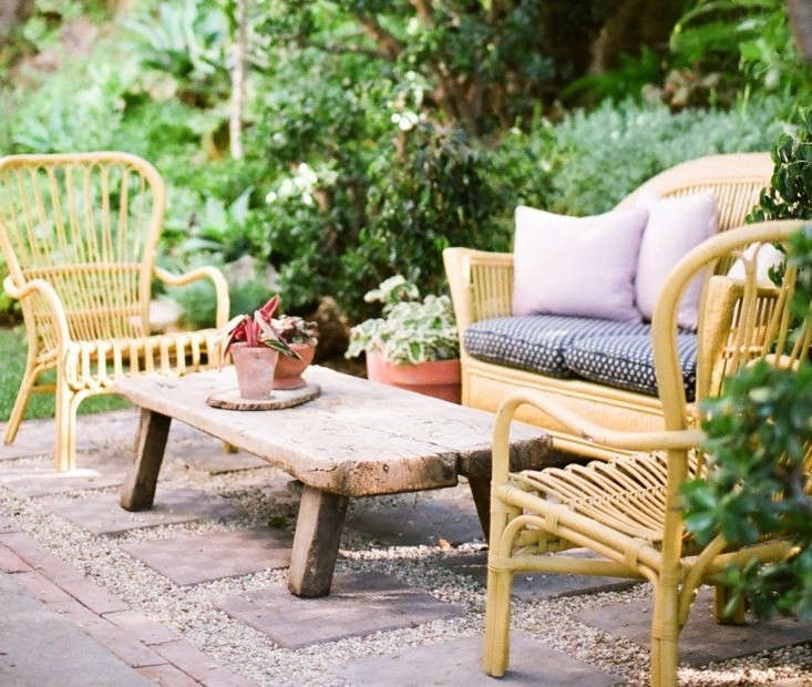 your first outdoor furniture 5