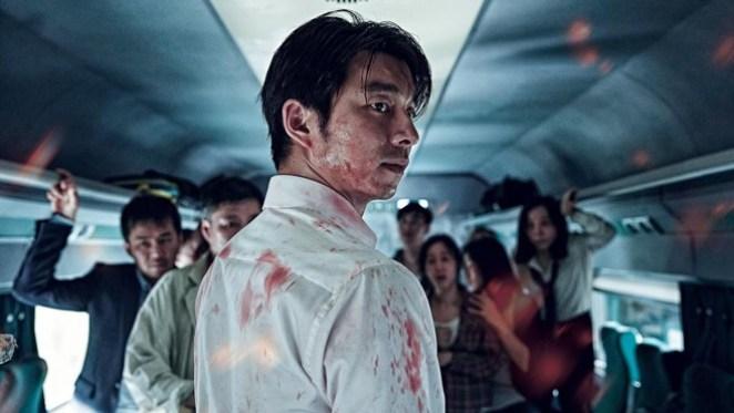 Sucesso internacional, sul-coreano 'Invasão Zumbi' faz o que ...