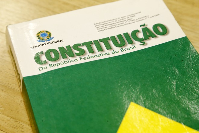 Resultado de imagem para constituição