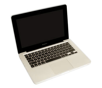 computer basics what is