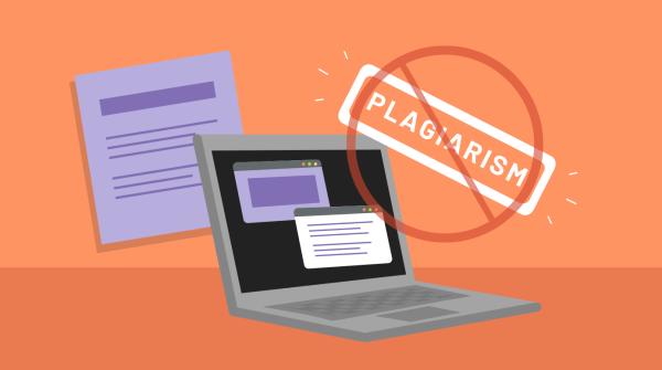 Use Information Correctly: Avoiding Plagiarism