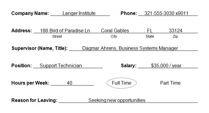 Write My Best Resume Apa Format Requirements Essay Online