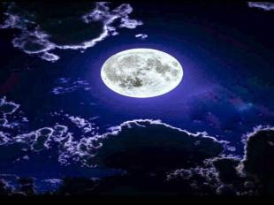 Tomorrow.. Badr Hajj adorns 99% of the Arab world's sky during the night