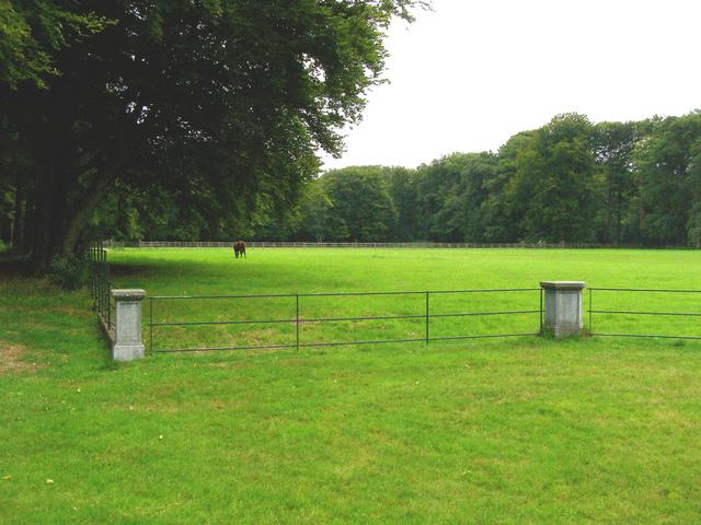 Cloture Opaque Jardin cloture opaque pour jardin 50 id es originales propos de palissade ext