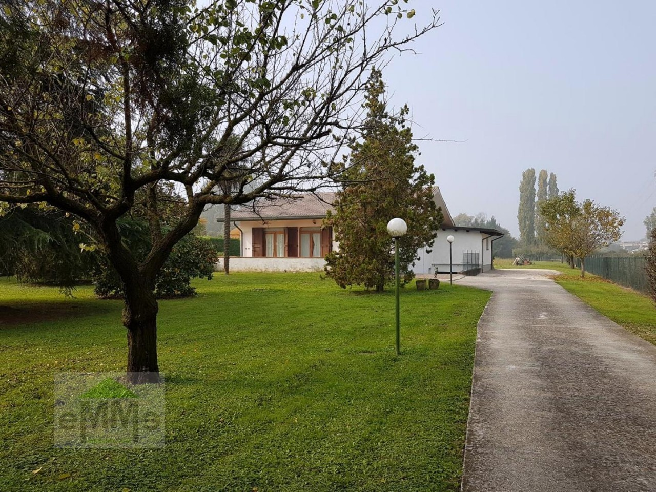 House In Sale In Abano Terme Pd Area Giarre Air