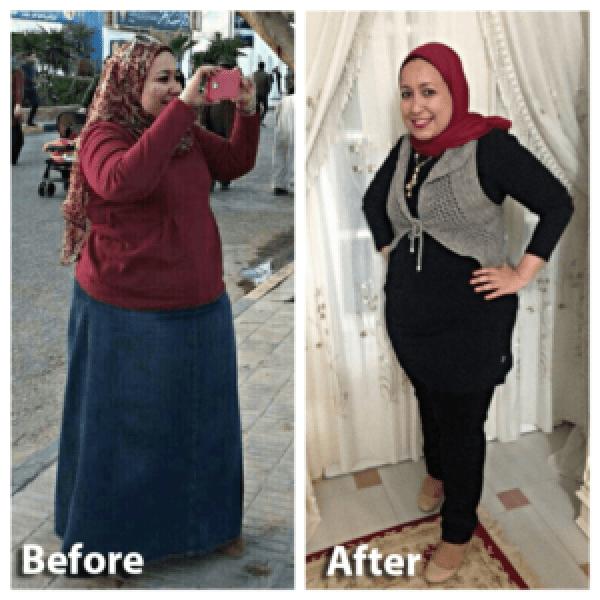 rawias success story