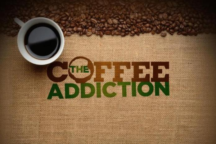 coffee-addiction-find-out-what-can-larger-amounts-of-coffee-do-to-you