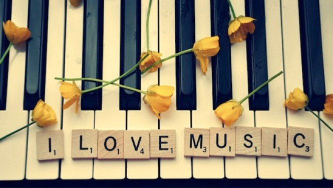 i-love-music-michelle-ellis