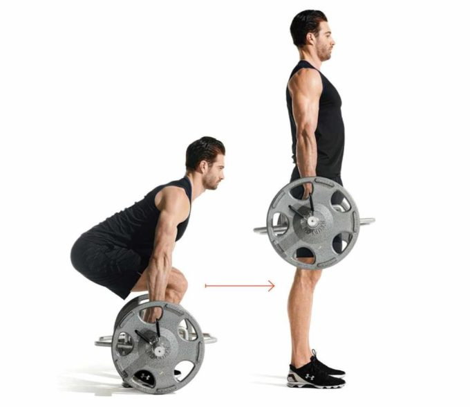 main-the-5-best-deadlift-variations