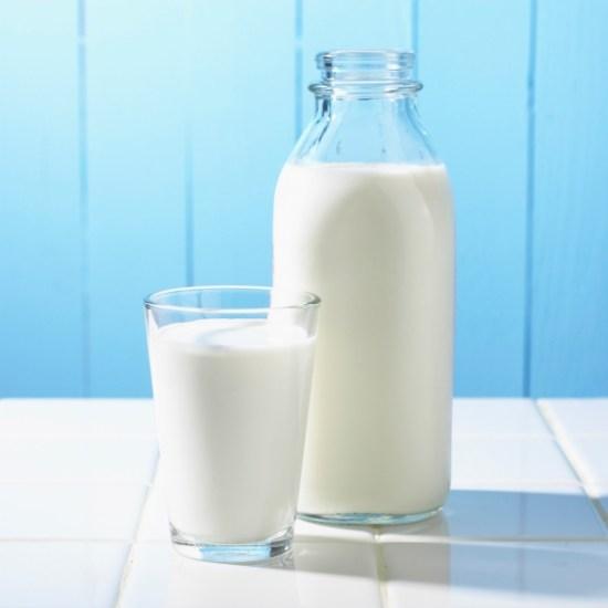 milk_625x300_41416559876