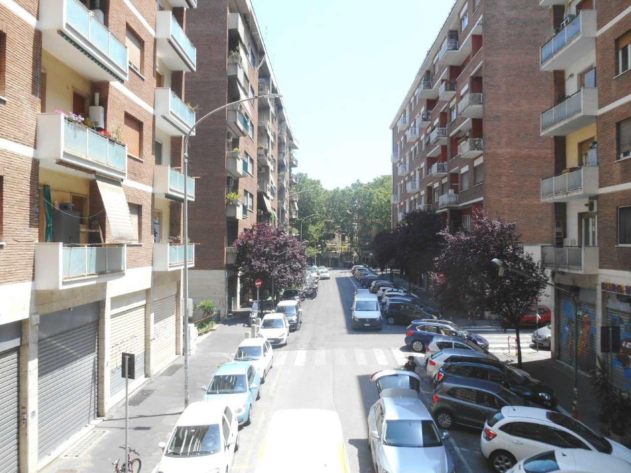 Appartamento Roma Via Batteria Nomentana Elenchi E Prezzi