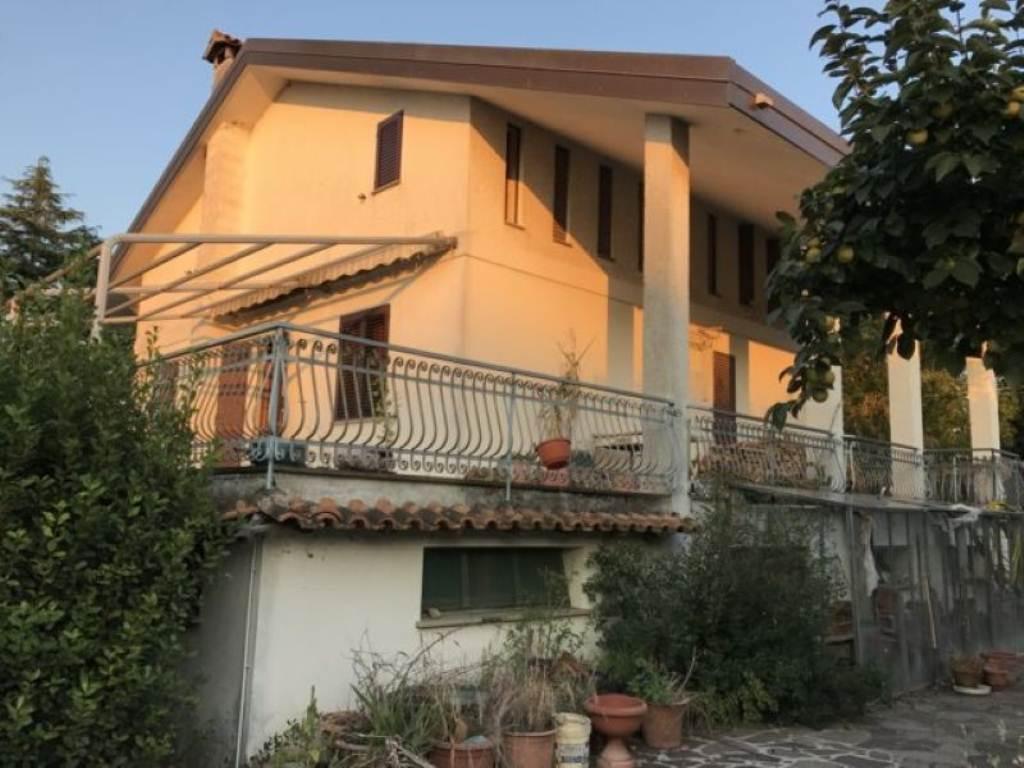 Terreno Villa Sant Ermete Elenchi E Prezzi Di Vendita Waa2