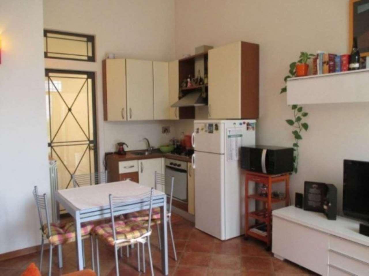 Soggiorno Venere Firenze | Mediterraneo 1 - Luxury Apartment ...
