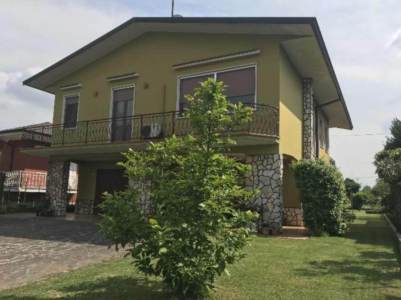 Casa Brescia Via Cremona  Elenchi E Prezzi Di Vendita  Waa2