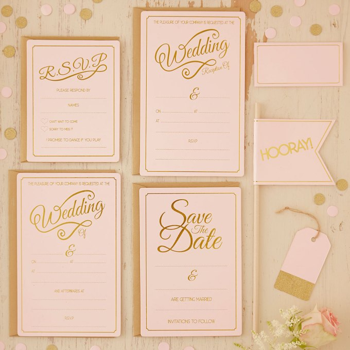 Packs of wedding invitations uk dulahotw cheap wedding invitations packs decor ideas filmwisefo