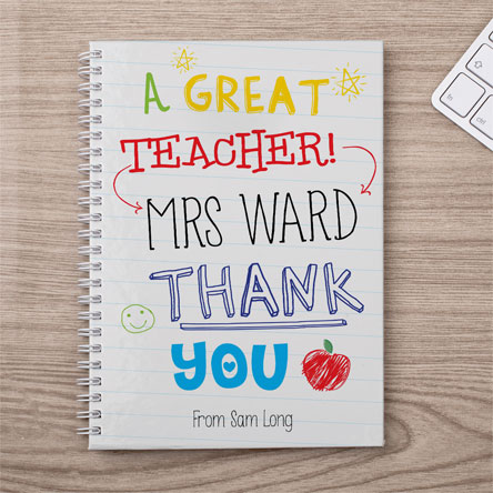 Gifts For Teachers Teacher Gifts Fast UK Delivery