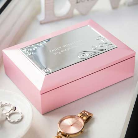 Gifts For Her Uk Gift Present Ideas For Her