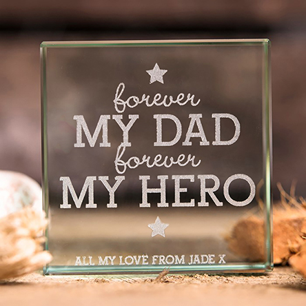 Personalised Father S Day Gifts Gettingpersonal Co Uk