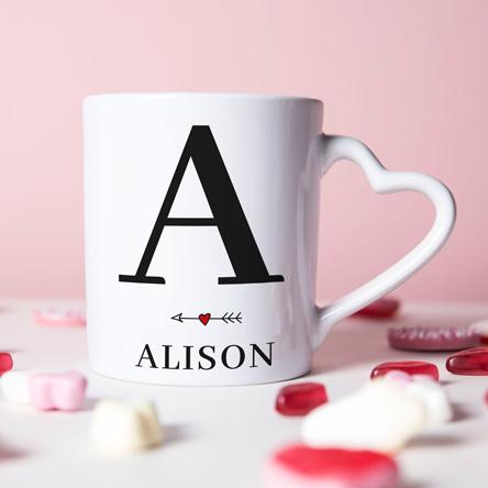 personalised mugs photo upload