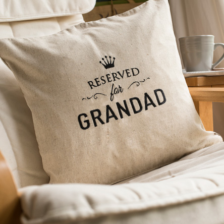 birthday gifts for grandad
