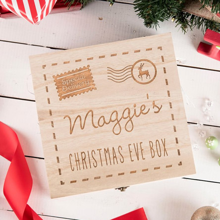 Christmas Gifts 2018 Xmas Presents Gift Ideas