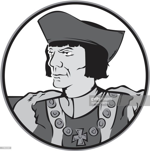 small resolution of christopher columbus clipart vectoriel