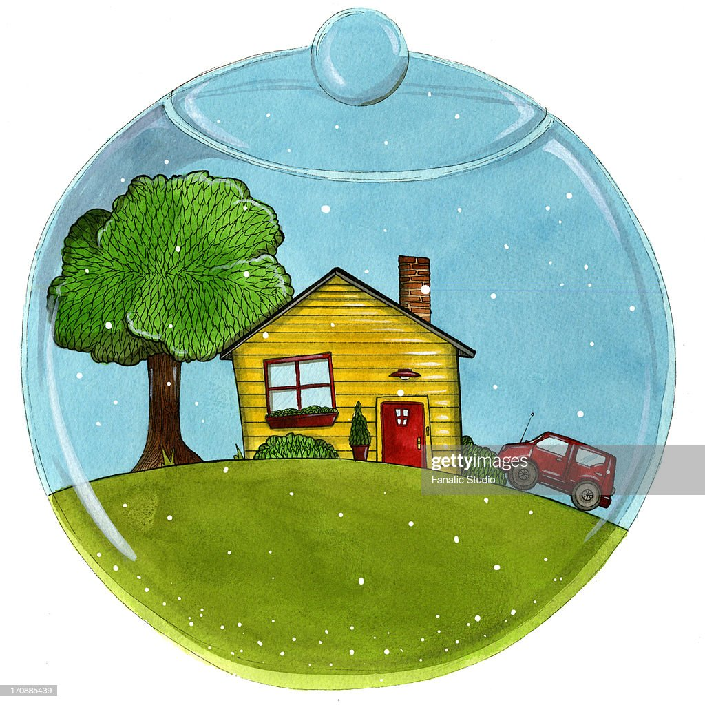Image result for retirement money tree ideas