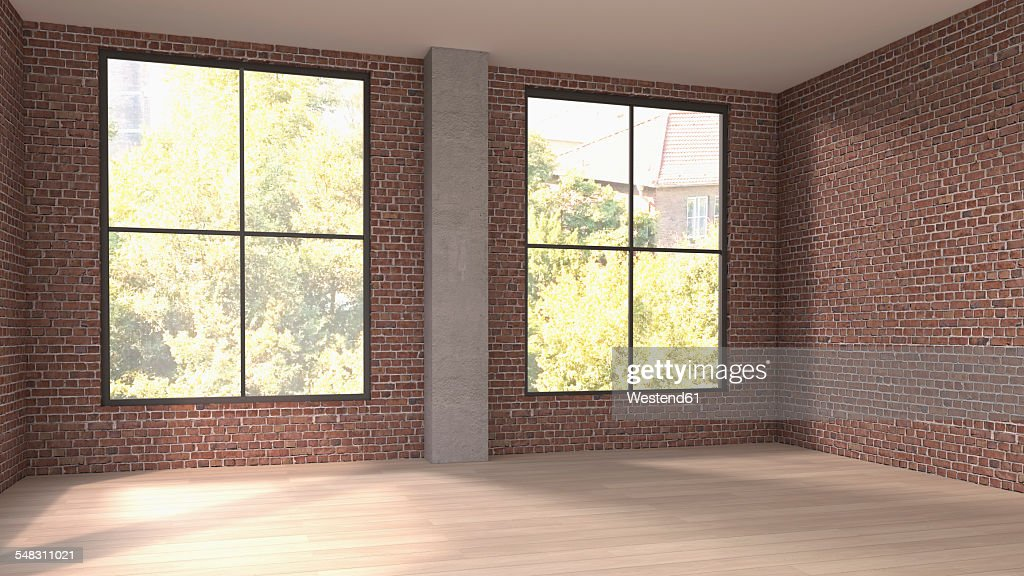 60 Top Brick Wall Stock Illustrations Clip art Cartoons