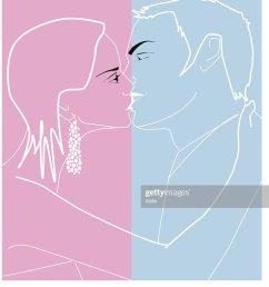 kiss [ 865 x 1024 Pixel ]