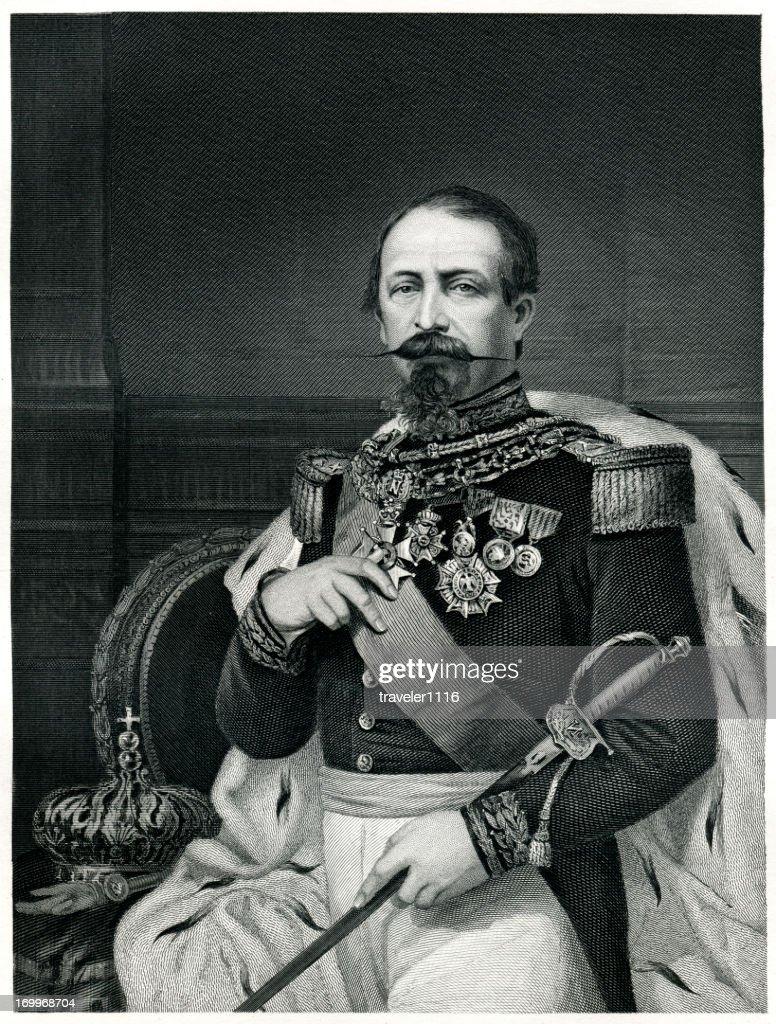 https www gettyimages com photos napoleon iii
