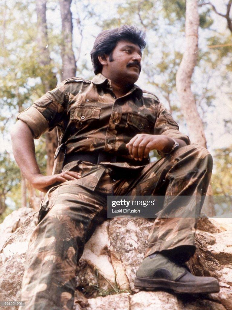 Prabhakaran Hd Wallpapers 60 Top Velupillai Prabhakaran Pictures Photos Amp Images
